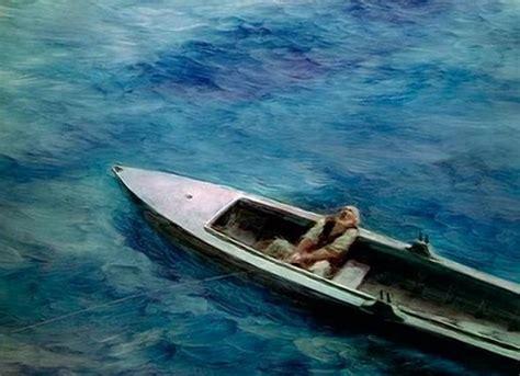 texto el viejo y el mar el viejo y el mar de ernest hemingway