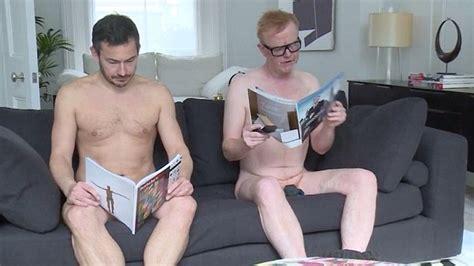 gay bathroom tube chris evans strips ahead of tfi friday s tv summer return