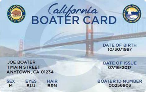 california boating safety course california boater card i dbw approved boating license