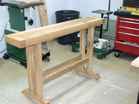 wood lathe bench 1000 images about wood projects on pinterest hose reel