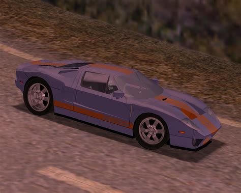 Need For Speed Porsche Download by Need For Speed Porsche Unleashed Ford Gt Nfscars