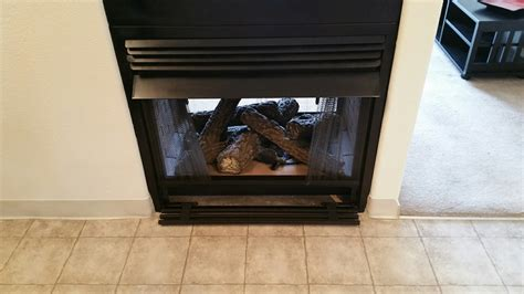 how do i light my gas fireplace how to start a gas fireplace pilot best image voixmag com