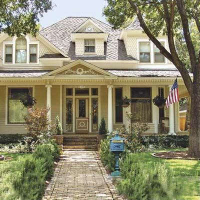 best place to buy a house in texas georgetown texas best places to buy a craftsman house this old house