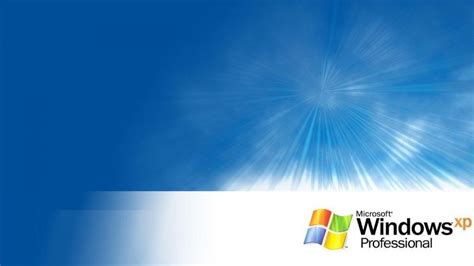 live wallpaper for windows xp wallpaper for windows xp professional top backgrounds