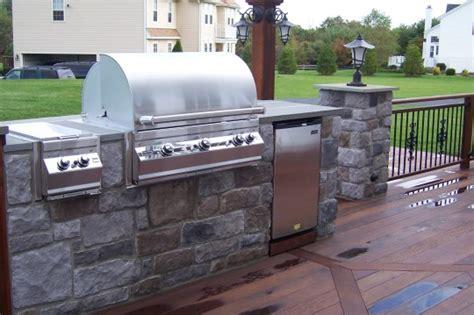 best outdoor kitchen appliances best outdoor kitchen appliances paul construction