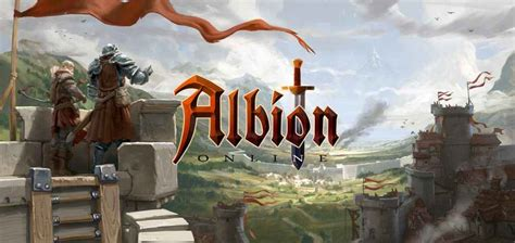 mod android apk albion apk mod android free direct andropalace