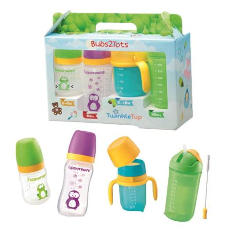 Tupperware T For 2 Tupperware Twinkletup Bubs2tots Gift End 5 24 2016 4 15 Am