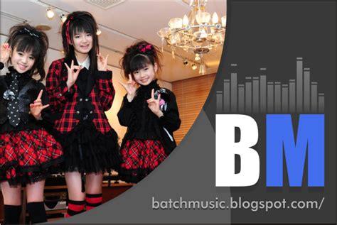 free download mp3 ada band no vokal download mp3 lagu babymetal full batchmusic