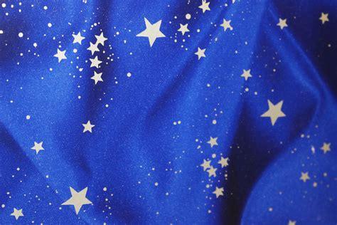 background natal biru images gratuites 233 toile fleur mod 232 le macro no 235 l