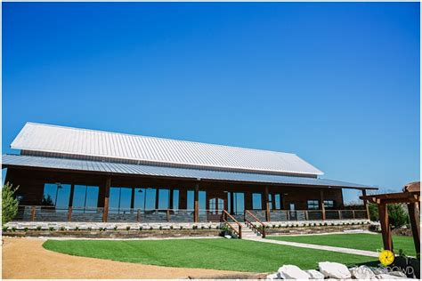 Wedding Venues Mckinney Tx by Crest Wedding Venue In Mckinney Tx O Dowd