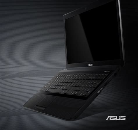 Asus New Laptop In Bangladesh new asus laptop clickbd