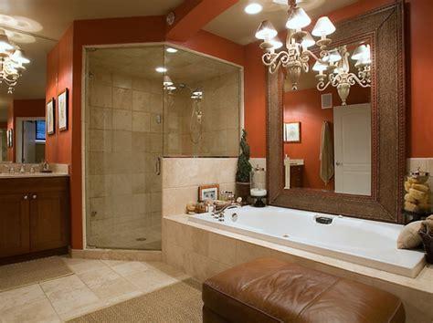 Zimmer Schön Einrichten 77 badezimmer ideen f 252 r jeden geschmack