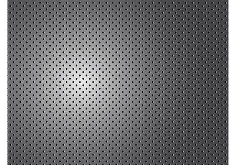 vector pattern metal metal pattern download free vector art stock graphics