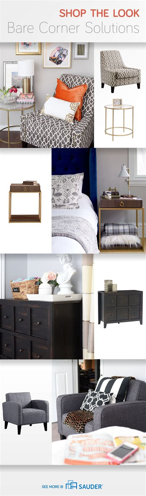 what to do with empty corners in your room 1608 best home decor goals and diy ideas images on
