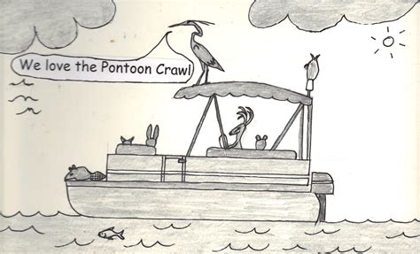 pontoon boat cartoon images pontoon boat cartoon images reverse search