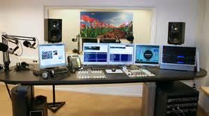Home Design Software Nz Axum D Amp R Mixing Consoles