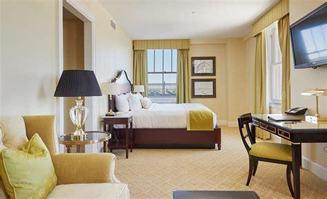 Tower Rooms by Tower Rooms Weekend Getaways In Hotel Settles