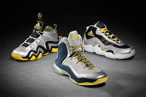 adidas basketball adidas basketball