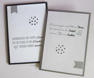 Word Vorlage Trauerkarte Best 25 Trauerkarte Schreiben Ideas On Trauer Texte Text F 252 R Trauerkarte And