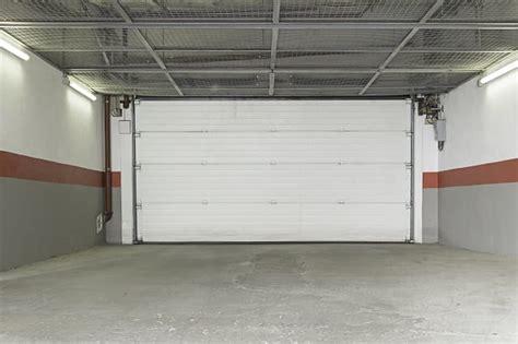 Garage Door Repair Deer Park Tx Shield Garage Door Repair Deer Park Tx