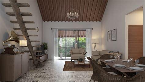 northquay river touch studios bhk  bhk villas  siolim north goa bnb custom homes pvt
