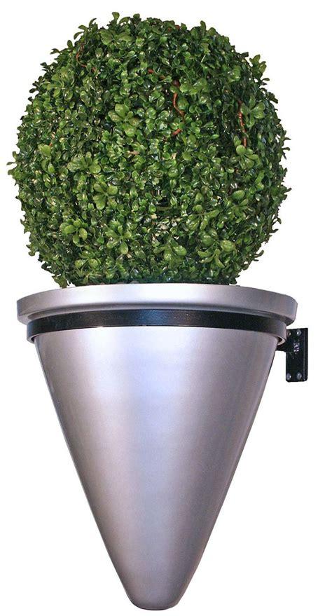 vasi giardino design oltre 25 fantastiche idee su vasi da giardino su