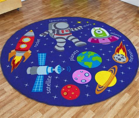 space themed rug space carpet space carpet space theme carpet space carpet space carpet rug rocket theme