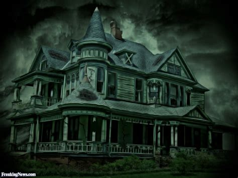 old house old haunted house pictures freaking news