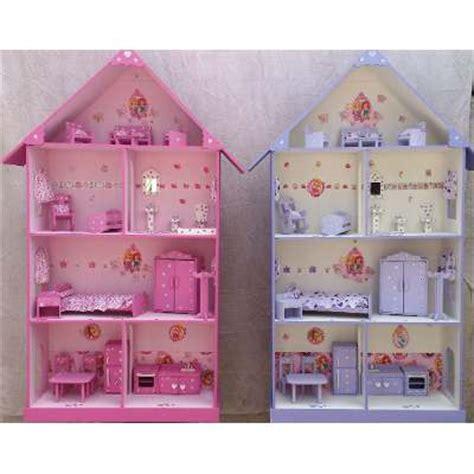 casitas de munecas barbie pictures  pin  pinterest