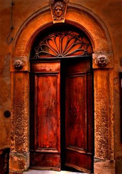open doors on pinterest | doors, foundation and bar
