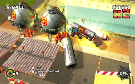 descargar implosion full version demolition inc espa 241 ol full descargar gratis