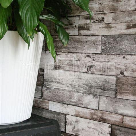 wood effect bathroom wallpaper the 25 best wood effect wallpaper ideas on pinterest