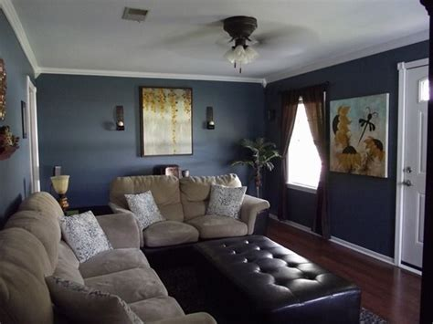 sherwin williams smokey blue smokey blue by sherwin williams living room colors