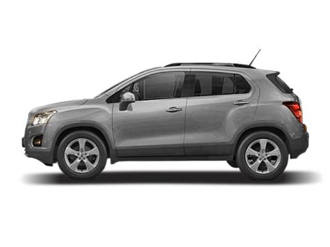 chevrolet trax specifications car specs auto