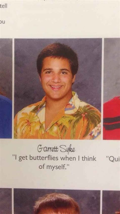 film quotes for yearbook 62 best yearbook quotes images on pinterest funny stuff
