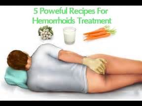 external hemorrhoid removal at home hemorrhoids home treatment relief recipes