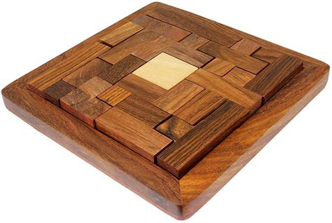 jigsaw puzzle table with drawers plans coffee table coffeee jigsaw puzzle storage drawers pcs