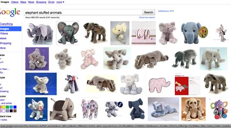 pattern drawing toy elements of soft toy design 4 pattern drafting for a