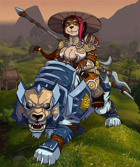 Wow Detox Monk by 17 Best Images About Warcraft On
