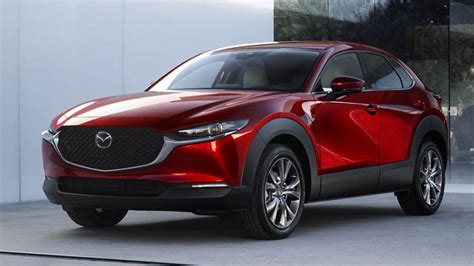 mazda cx  suv launched  pm price launching
