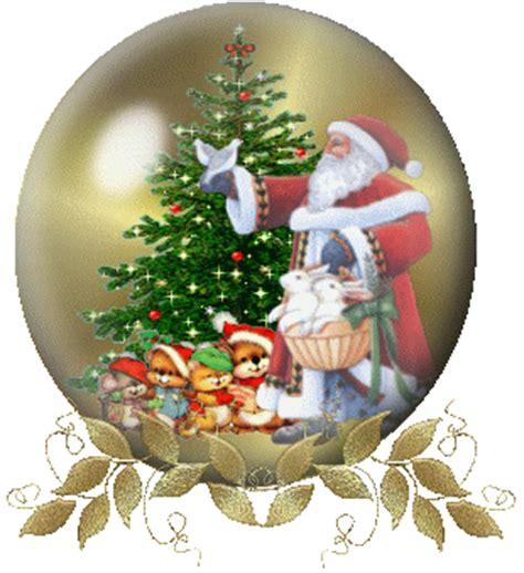 candele chion kerst globes linkietheo
