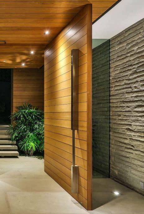 Best Affordable Front Doors - affordable pivot door evolution of entrance doors non