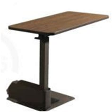 lift chair table drive right seat lift chair table