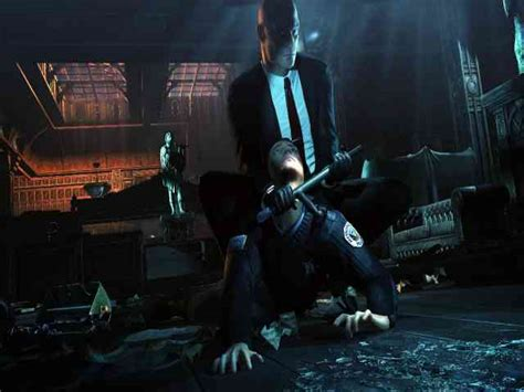 hitman game for pc free download full version download hitman absolution game for pc full version