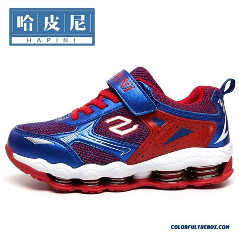 basketball shoes for free cheap wear resistant air cushion design boys