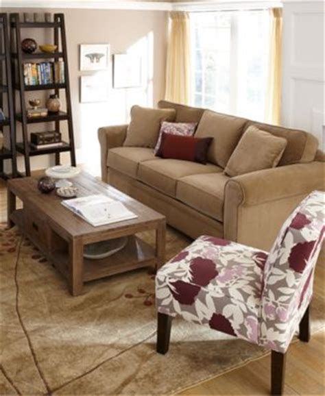 remo sofa remo fabric sofa furniture macy s