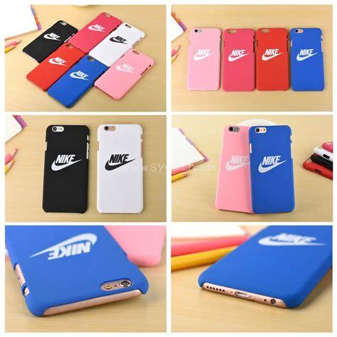nike swoosh pattern phone case  iphone   iphone    iphone   iphone