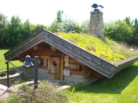 Sauna Nach Maß by Saunen