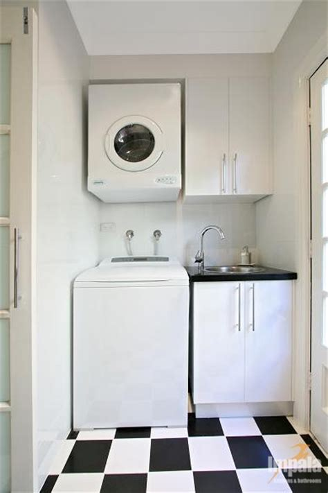 best laundry design australia laundry ideas to get you organised