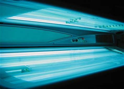fda cautions about sunl and tanning bed use paperblog